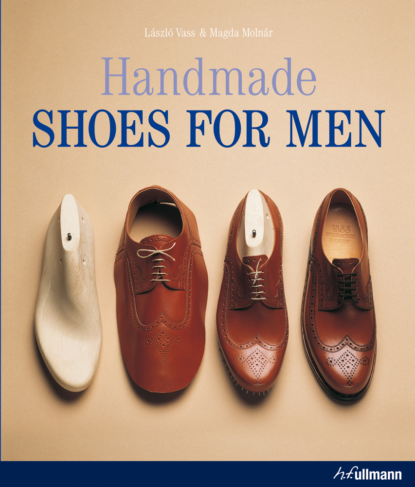 Cove_gb_0546_Shoes-for-man_01