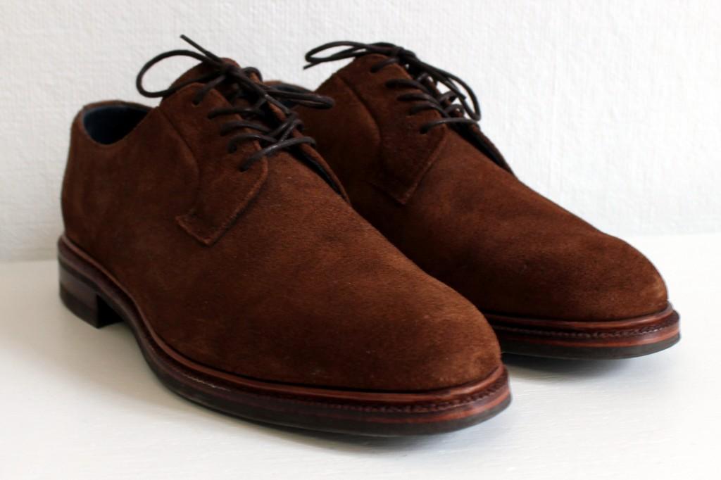 Meermin-kengät - tyylit.fi mto