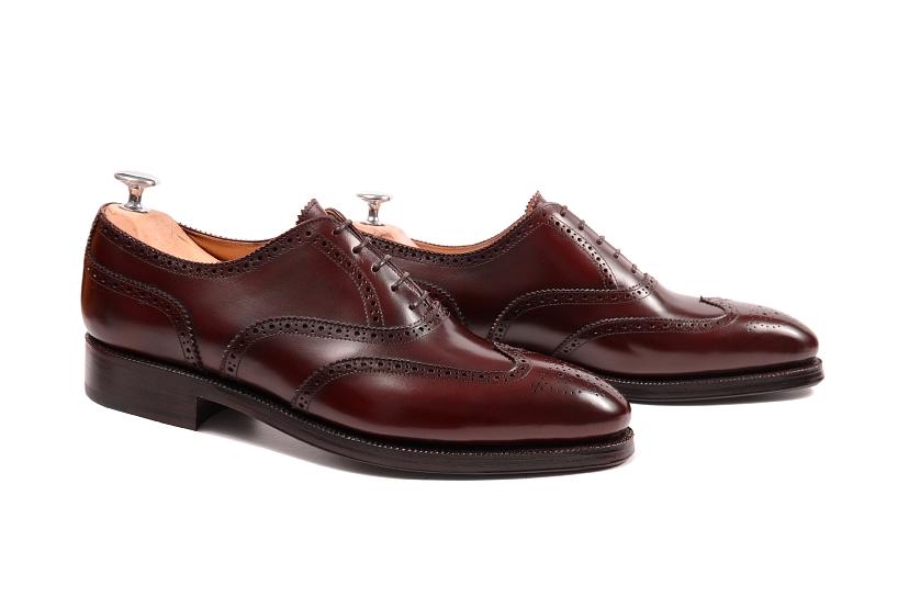 Meermin kengät - Linea Maestro