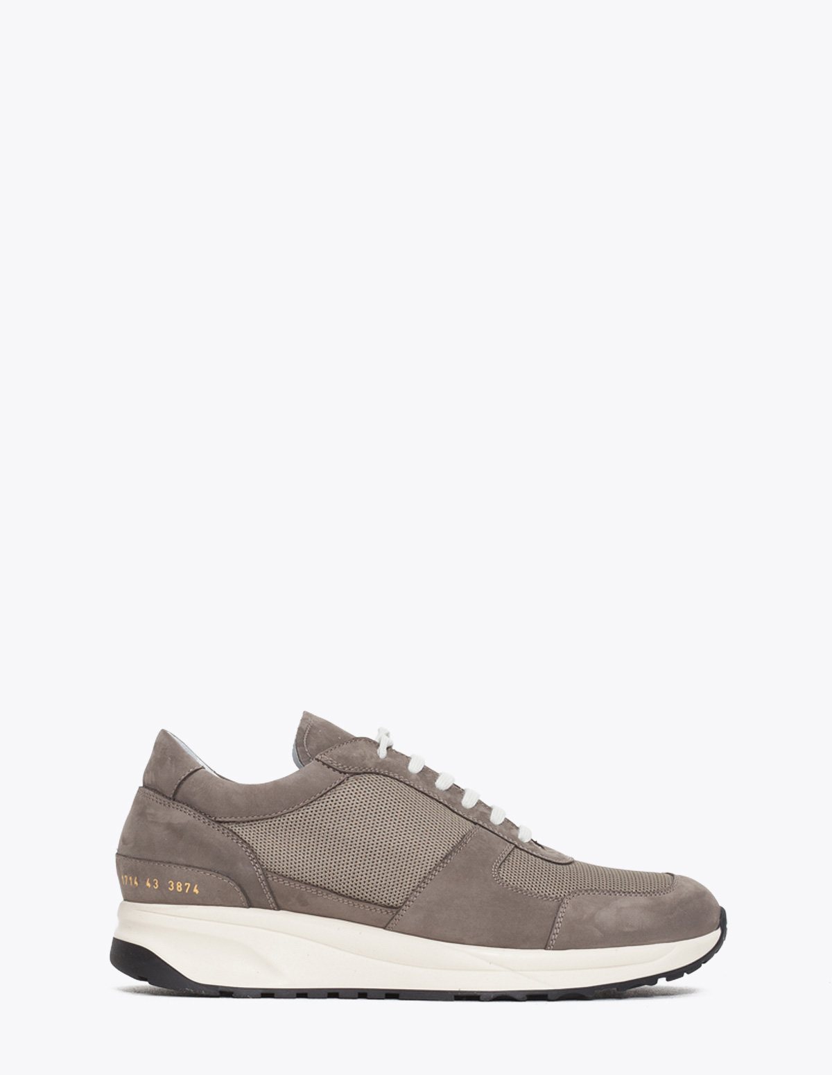 cp-sneaker-runner-brown001