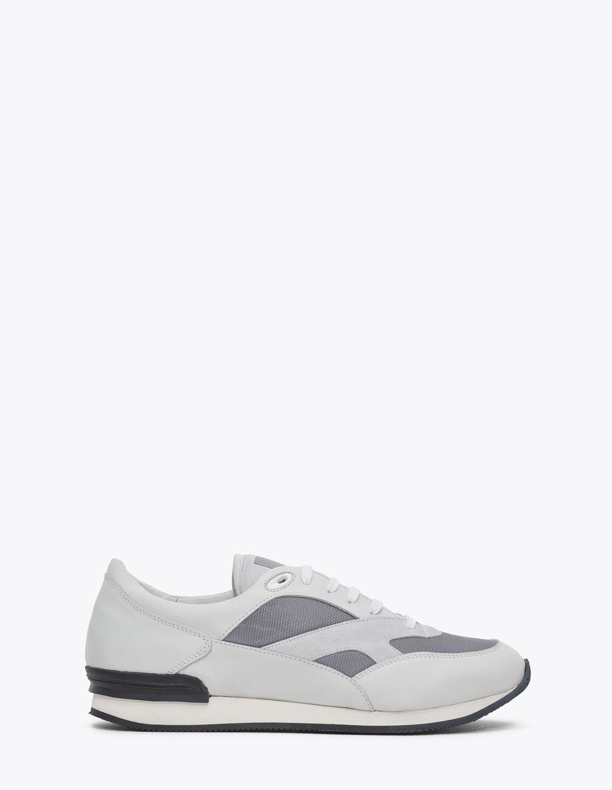 ol-sneaker-white0001