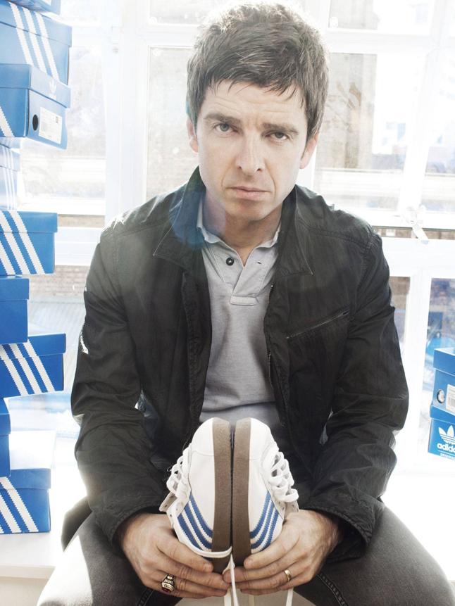 Noel-Gallagher-adidas