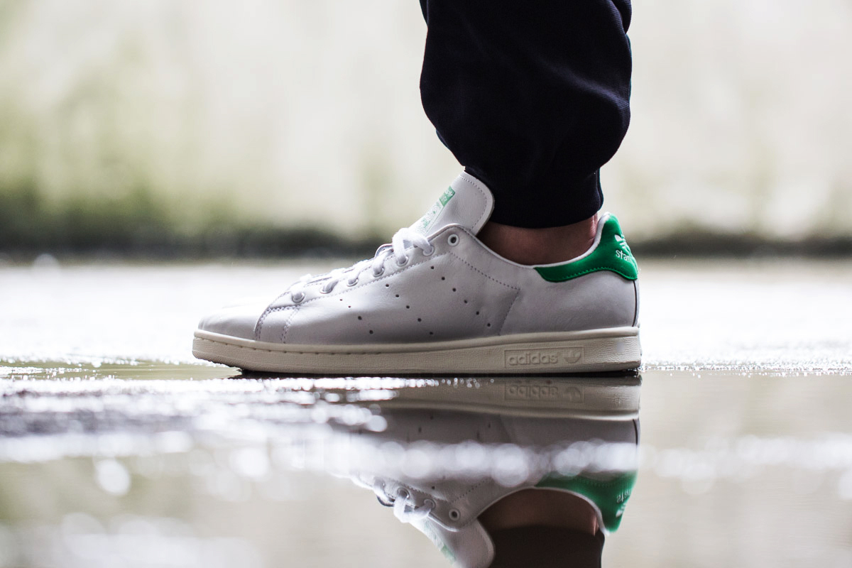 a-closer-look-at-the-adidas-stan-smith-1