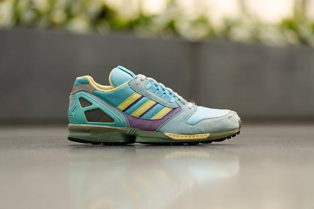 adidas-zx-legacy-film-01