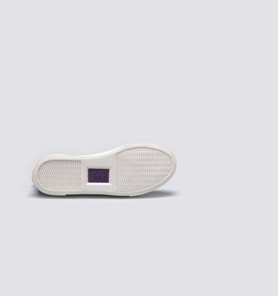 eytys-outsole-off-white-copy_6
