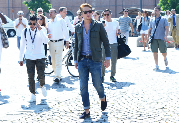 gq-tommy-ton-florence-23