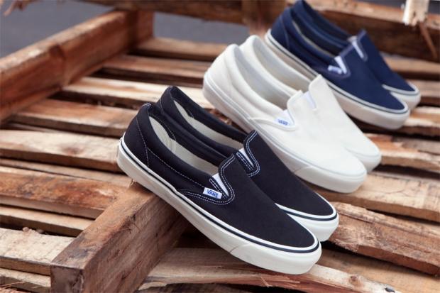 Vans-Vault-Slip-On-LX-OG-Pack1