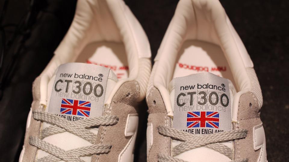 ct300-swb-r4