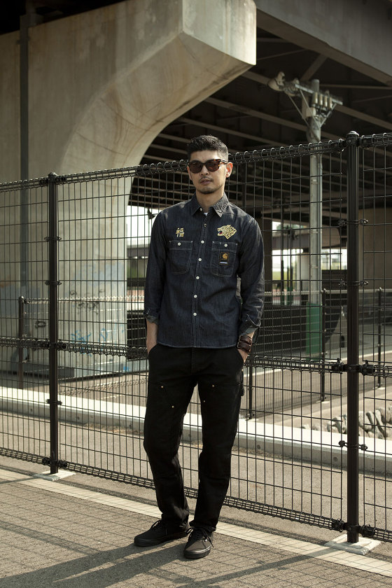 neighborhood-carhartt-fall-2014-capsule-collection-lookbook-6-560x840