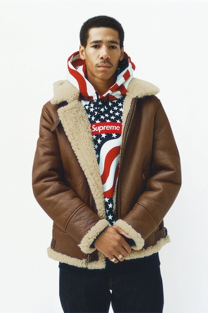 supreme-2014-fall-winter-lookbook-1