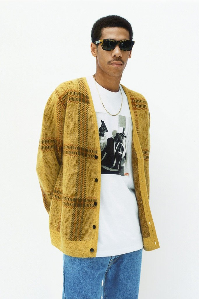 supreme-2014-fall-winter-lookbook-12