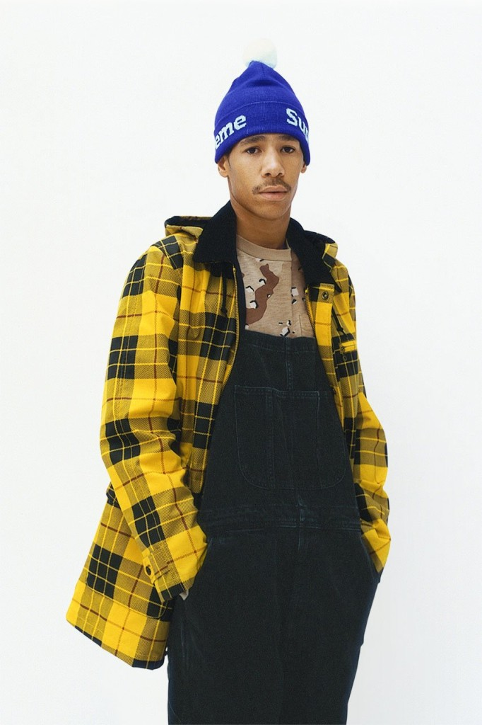 supreme-2014-fall-winter-lookbook-2