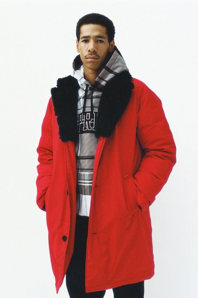 supreme-2014-fall-winter-lookbook-5