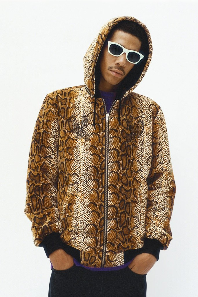 supreme-2014-fall-winter-lookbook-6