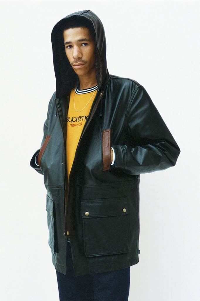 supreme-2014-fall-winter-lookbook-8