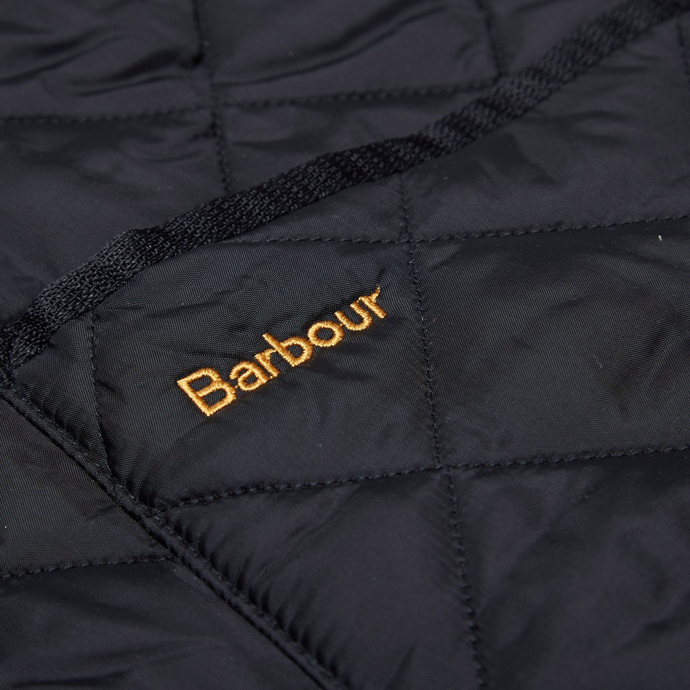 Barbour Heritage Liddesdale — Tyylit.fi 410024101d