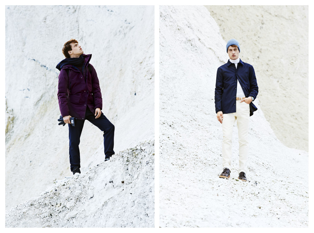 norse-projects-aw14-lookbook-3