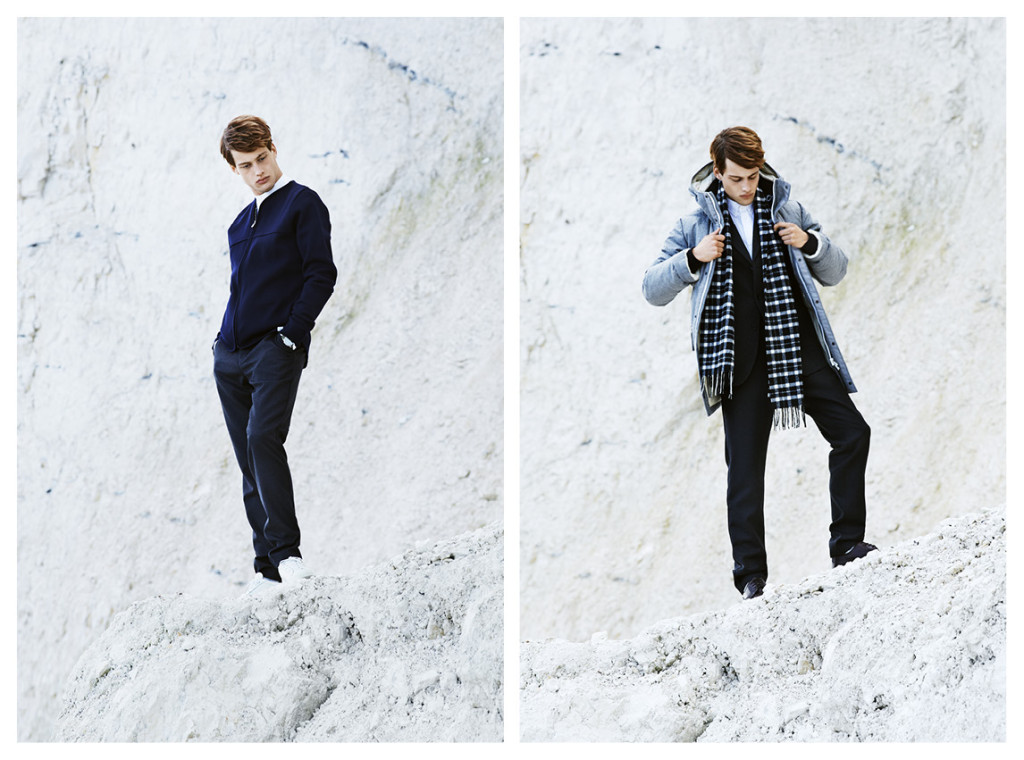 norse-projects-aw14-lookbook-4
