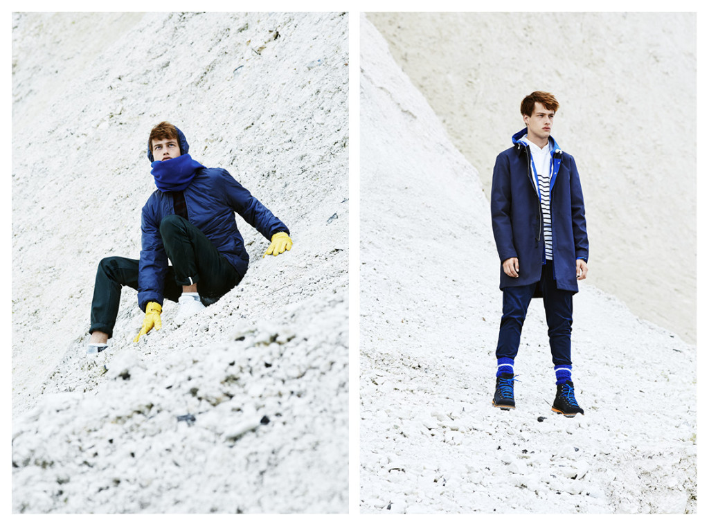 norse-projects-aw14-lookbook-6