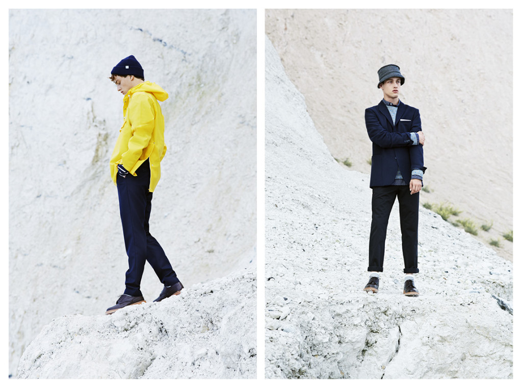 norse-projects-aw14-lookbook-7
