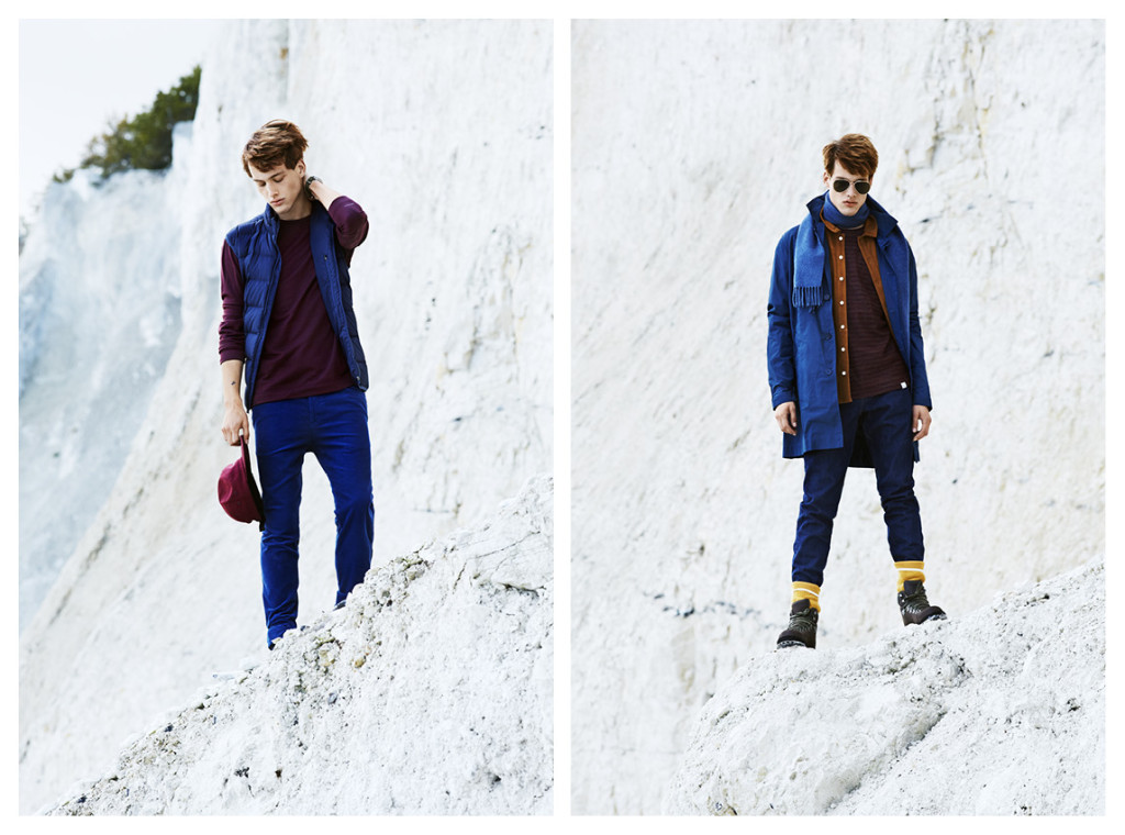 norse-projects-aw14-lookbook-8