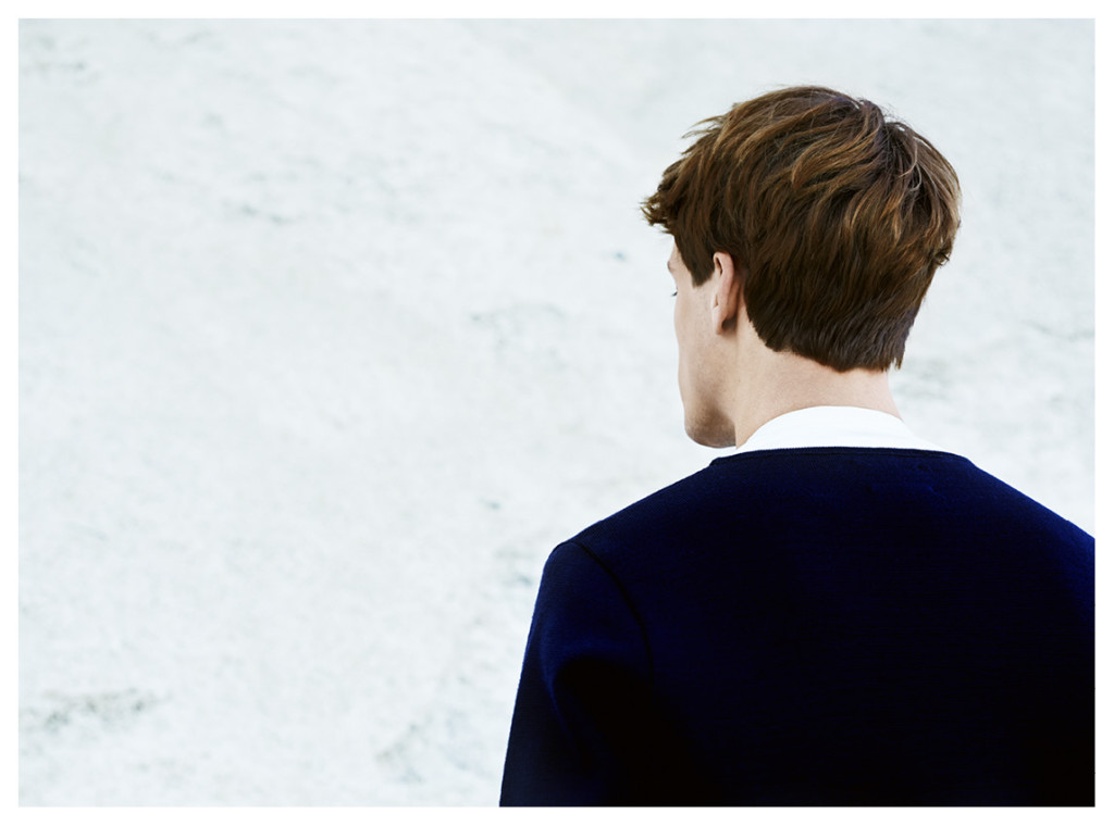 norse-projects-aw14-lookbook-9