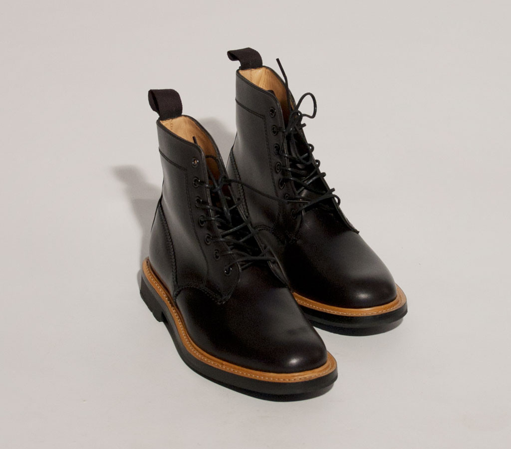 Derbyboot_black1_1024x1024