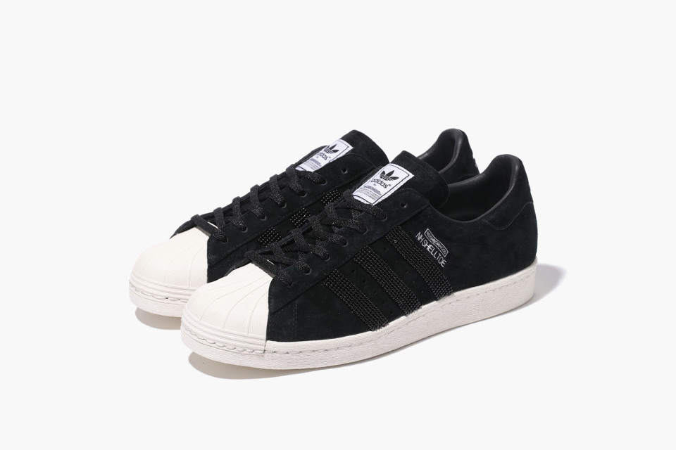 adidas-originals-neighborhood-footwear-collection-03-960x640