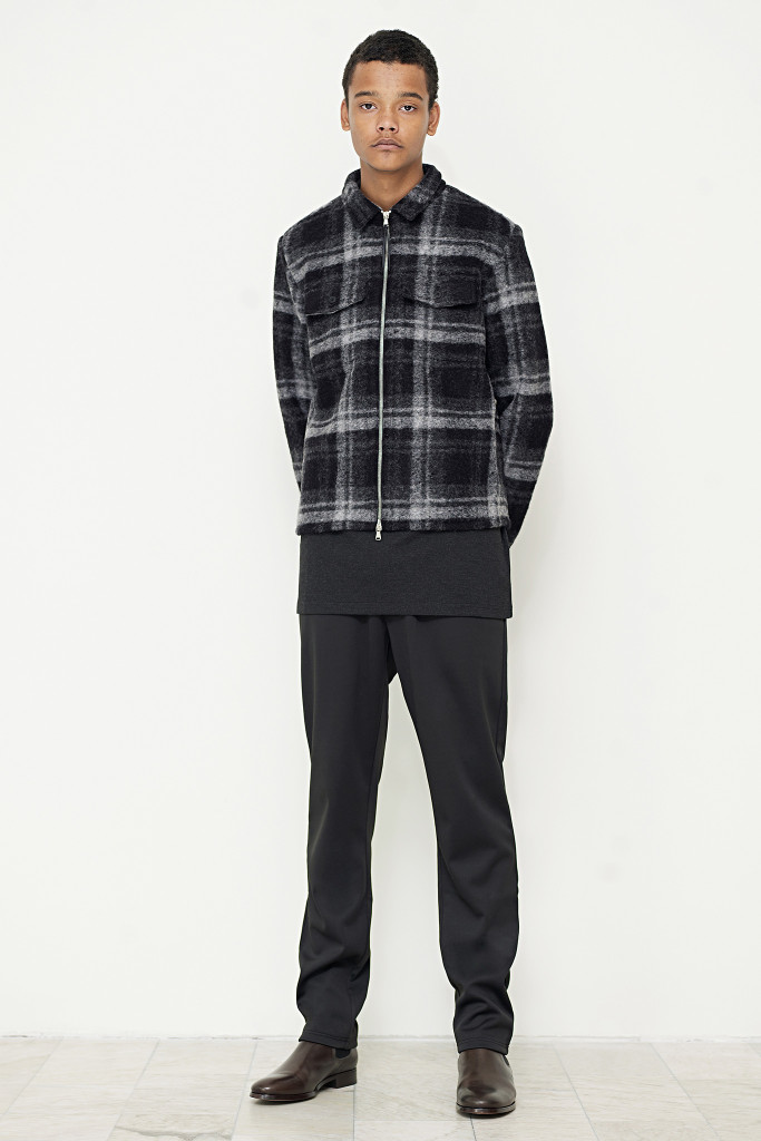 tres-bien-fall-2014-menswear-collection_002