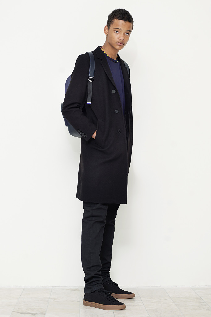 tres-bien-fall-2014-menswear-collection_004