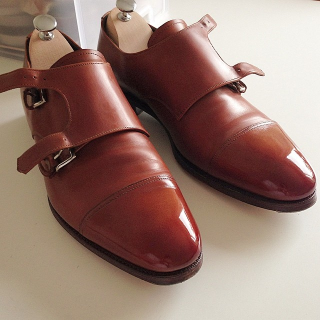 kenkien hoito 3
