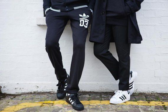 adidas-originals-superstar-january-lookbook-01-570x380