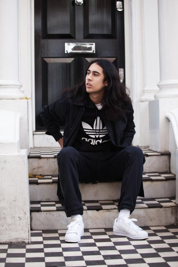 adidas-originals-superstar-january-lookbook-05-570x855