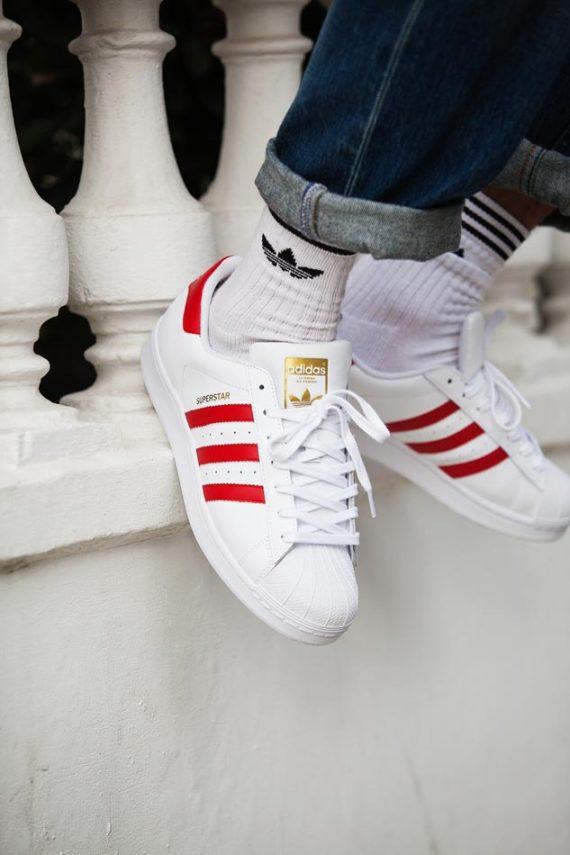 adidas-originals-superstar-january-lookbook-08-570x855