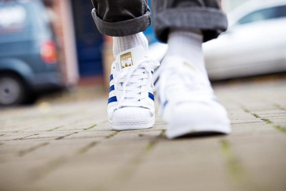 adidas-originals-superstar-january-lookbook-09-570x380