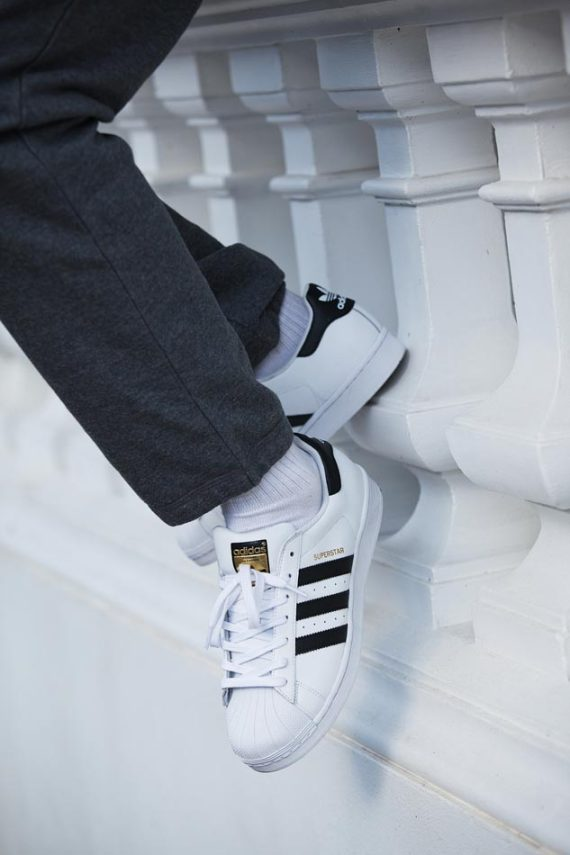 adidas-originals-superstar-january-lookbook-10-570x855