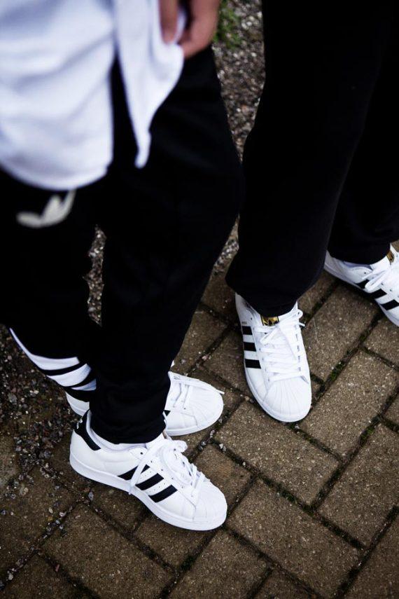 adidas-originals-superstar-january-lookbook-11-570x855