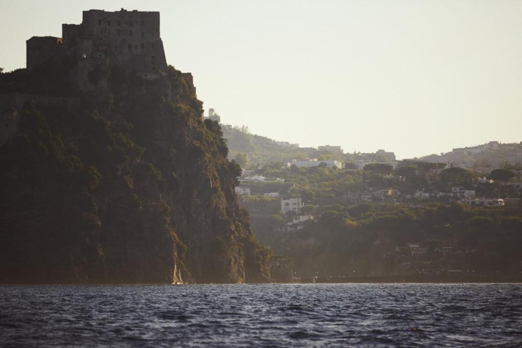 Eidos Napoli SS15 - 1
