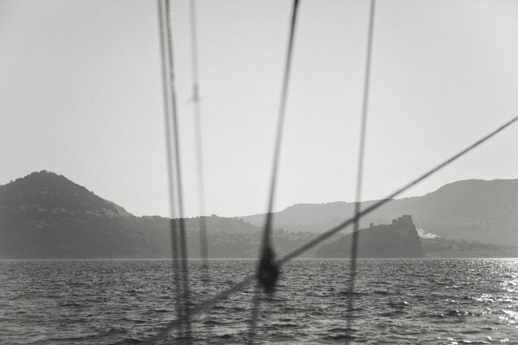 Eidos Napoli SS15 - 18