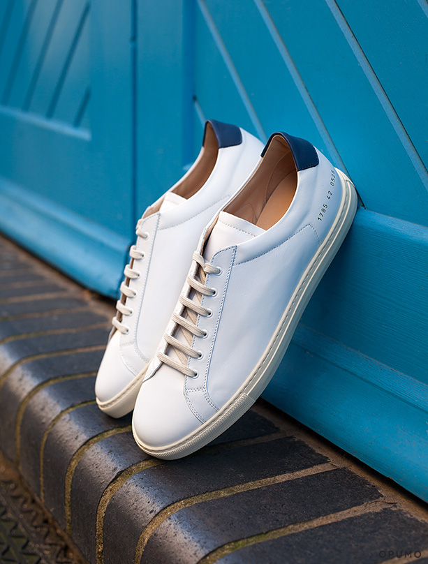 tennarit common projects
