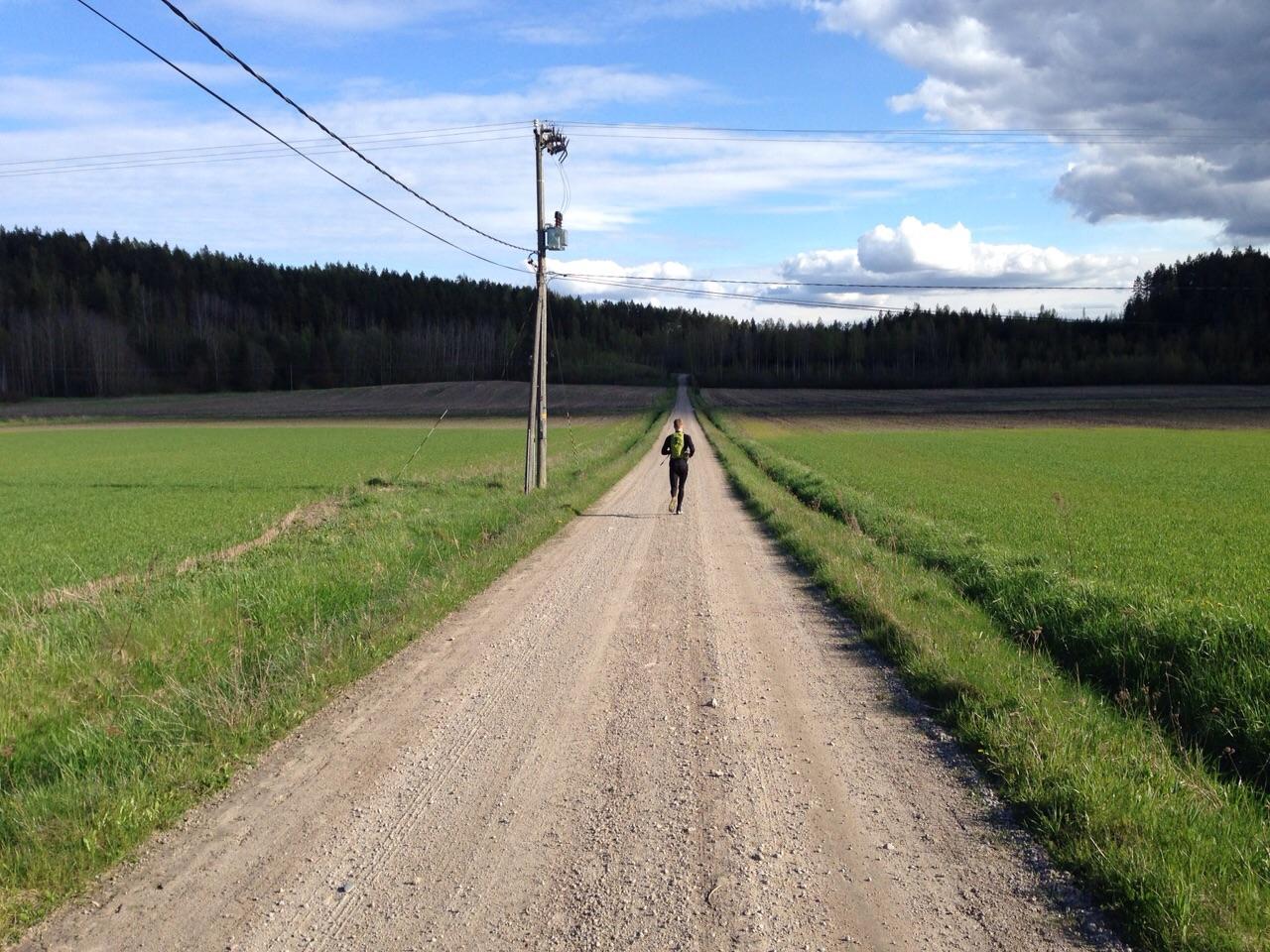 trail-otto1