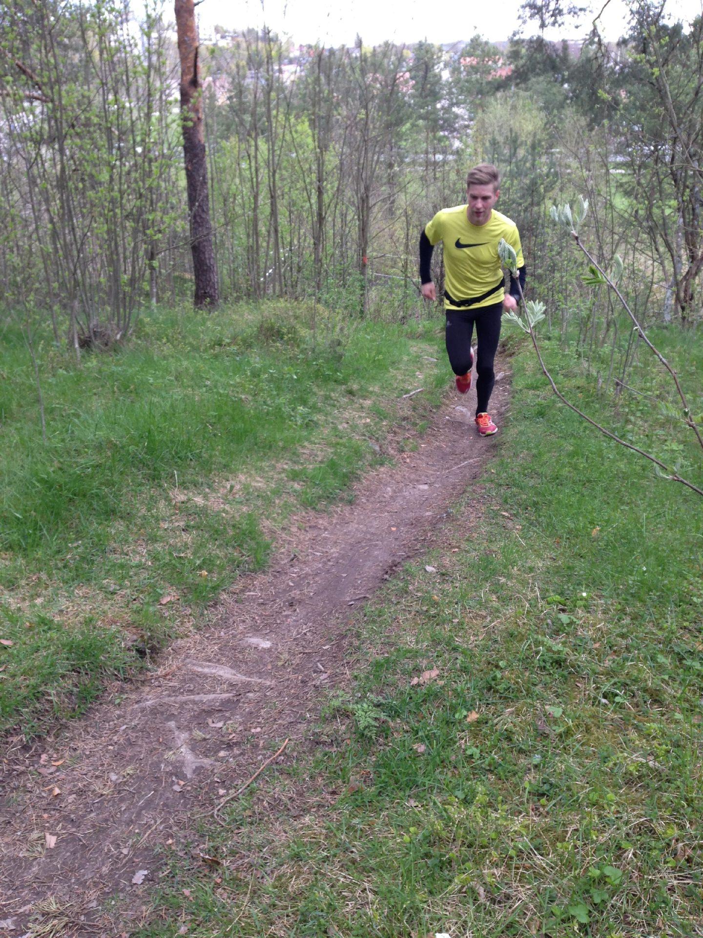 otto-trail-karhunkierros-1