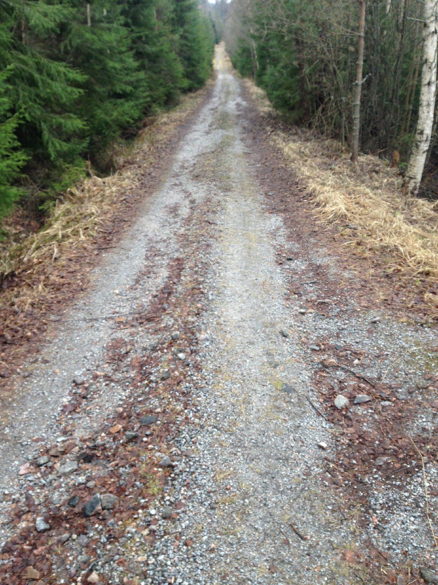 otto-trail-karhunkierros-2