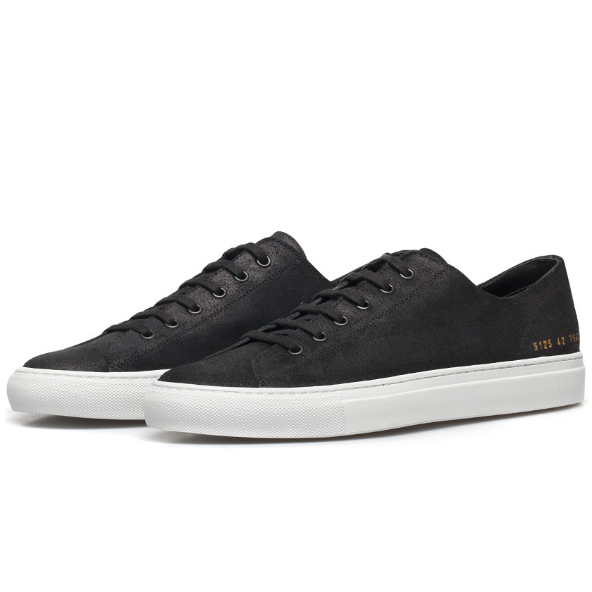 5xtennarit_commonprojects