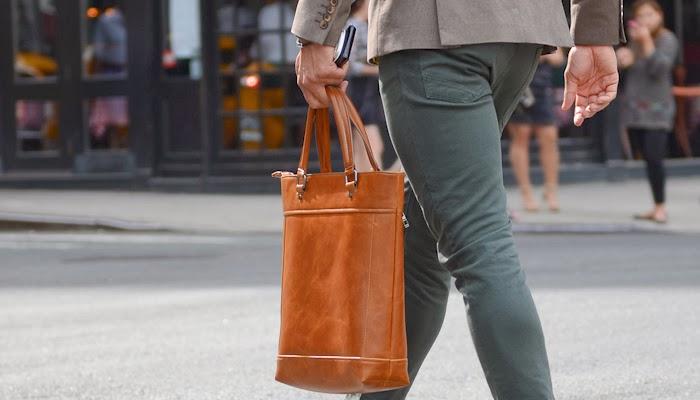 Tote bag - laukku moneen tarkoitukseen