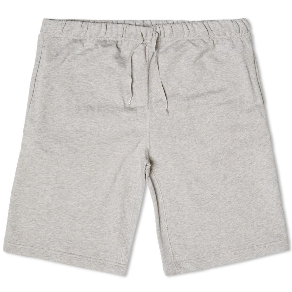 Miehen kesätyyli - shortsit rentoon menoon - Sunspel