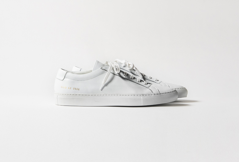 commonprojects3