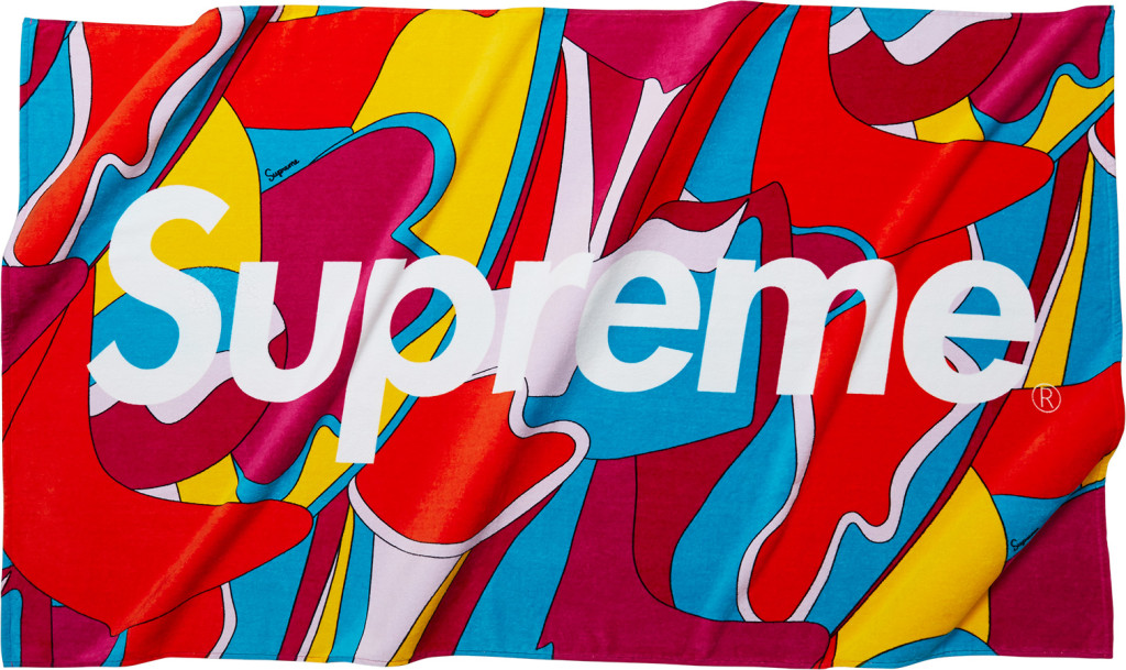 supreme-ss16-kansi