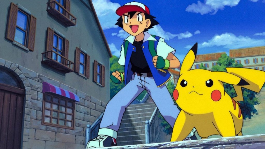 ash-ketchum-wallpaper-3