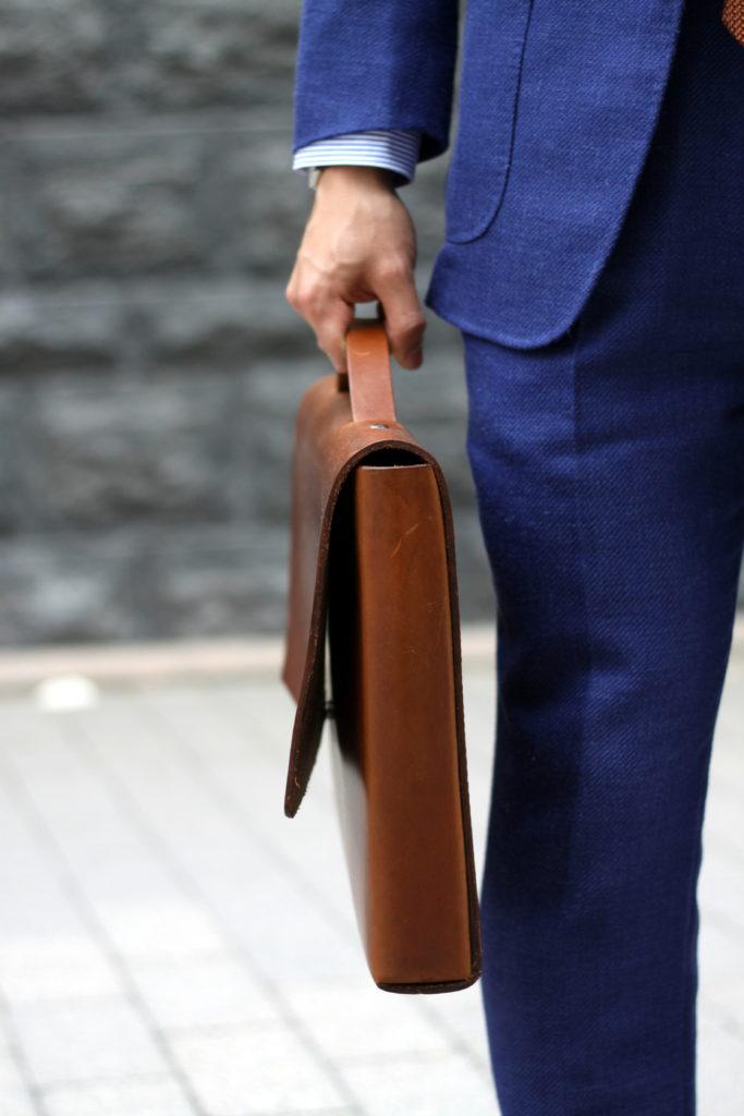 Winter-Studios-brown-briefcase